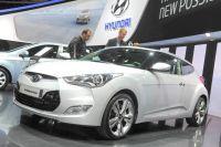 Hyundai-aufruestung2