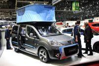 Peugeot-Partner1