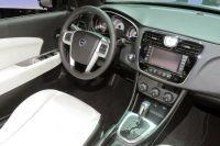 Lancia-Flavia2