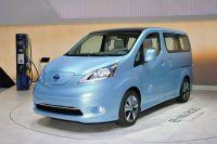 Nissan-Genf-2012-3
