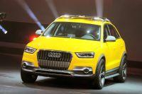 Auto-china-Audi-Q3-1