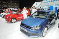 Polo-blueGT2