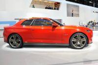 Chevy-concept2