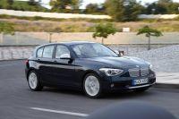 BMW-Pflege1