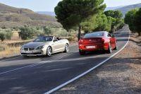 BMW-Pflege3