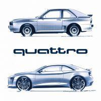 Audi-quattro-Concept-1