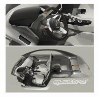 Audi-quattro-Concept-8