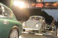 VW-classic
