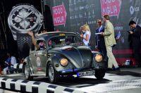 VW-Techno-classic3