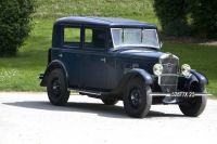Peugeot-Oldtimer1