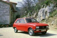 Peugeot-Oldtimer2