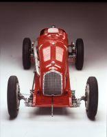 Alfa-techno-classic3