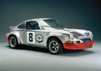 Porsche-Techno-Classic1