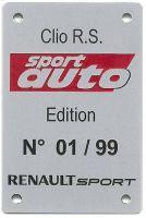 Clio-sport-edition2
