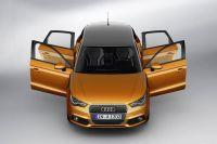Audi-A1-Sportback3