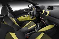 Audi-A1-Sportback4