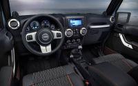 Jeep-Arctic2