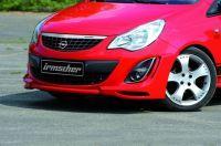 Irmscher-Corsa-D1