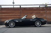 BMW_Z8_19_Work_Senner_Tuning_03