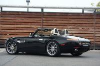 BMW_Z8_19_Work_Senner_Tuning_10