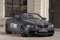ATT-TEC_BMW_M3_1