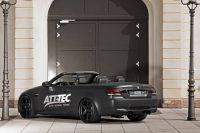 ATT-TEC_BMW_M3_13