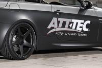 ATT-TEC_BMW_M3_2