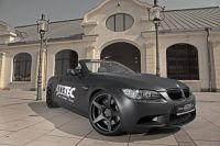 ATT-TEC_BMW_M3_3