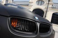 ATT-TEC_BMW_M3_4