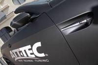 ATT-TEC_BMW_M3_5