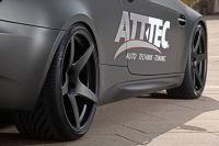 ATT-TEC_BMW_M3_7
