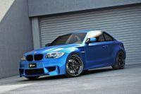 BMW_1er_Reihe_Coupe-2