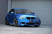 BMW_1er_Reihe_Coupe-3