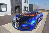 bugatti_veyron_cam_shaft10