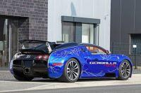 bugatti_veyron_cam_shaft11