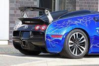 bugatti_veyron_cam_shaft12