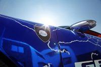 bugatti_veyron_cam_shaft14
