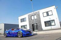 bugatti_veyron_cam_shaft15