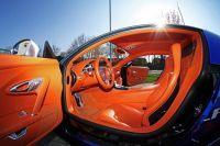 bugatti_veyron_cam_shaft16