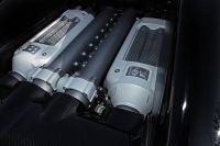 bugatti_veyron_cam_shaft17