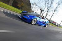 bugatti_veyron_cam_shaft19