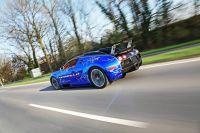 bugatti_veyron_cam_shaft20