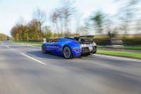 bugatti_veyron_cam_shaft21