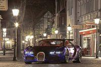bugatti_veyron_cam_shaft3