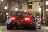 bugatti_veyron_cam_shaft4