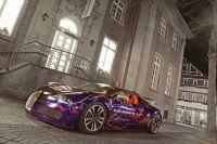 bugatti_veyron_cam_shaft5