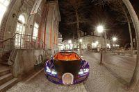 bugatti_veyron_cam_shaft6