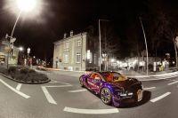 bugatti_veyron_cam_shaft7