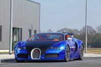 bugatti_veyron_cam_shaft8
