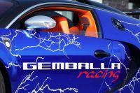 bugatti_veyron_cam_shaft9